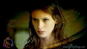 Koç Burcu Kadını Nasıl Bir Kadındır? Tüm Özellikleri